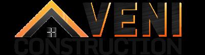 Veni Construction – Local New Jersey General Construction Company